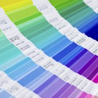 MEDiAHEAD: 10 Colors for 2017