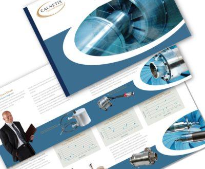 MEDiAHEAD: Blue MEDiAHEAD: Blue Print CollateralPrint Collateral
