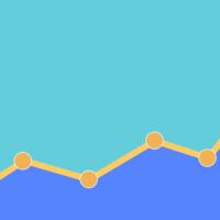 Google Analytics - Featured