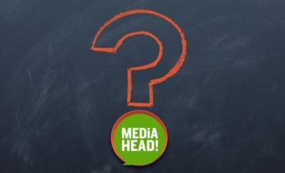 Why MEDiAHEAD?