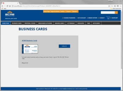 MEDiAHEAD: Marketing and Distribution Portals