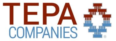 Tepa Companies Logo