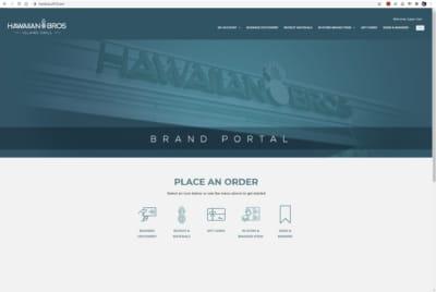 MEDiAHEAD Marketing Portals