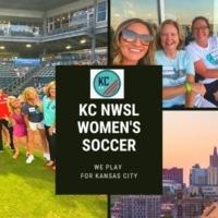 Kansas City NWSL Women's Soccer